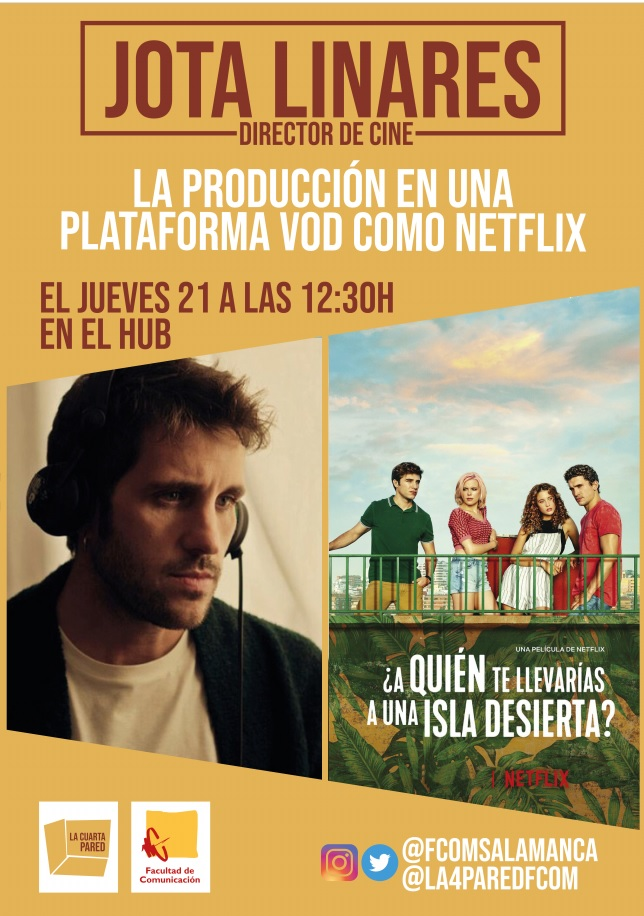 noticia-home-1