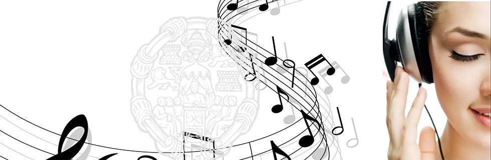 MÁSTER EN MUSICOTERAPIA (11ª PROMOCIÓN)