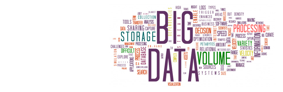 EXPERTO EN BIG DATA